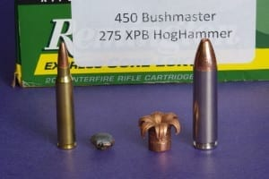 Hoggish Opinions The Right Calibers For Hog Hunting