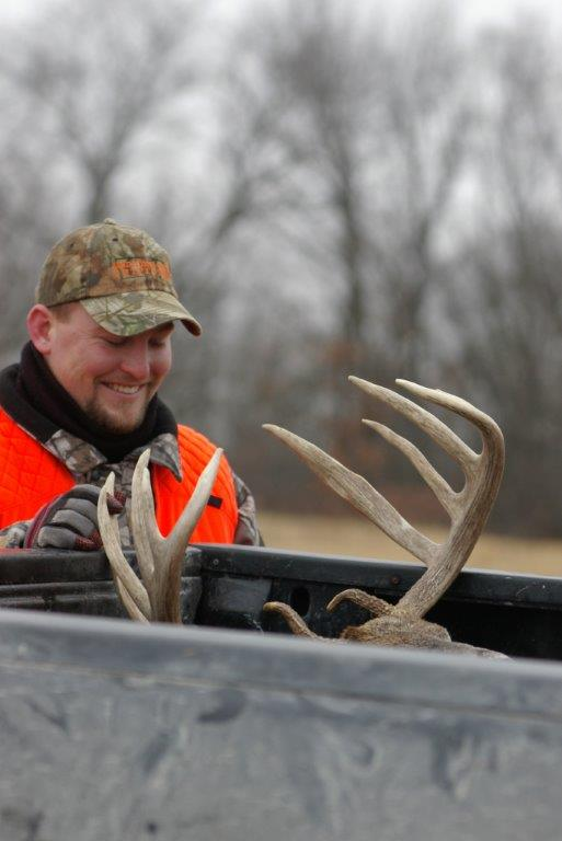 Things about Hunting You Should know.